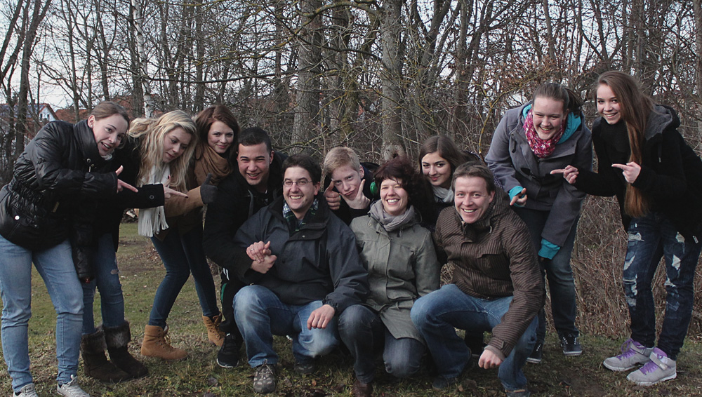 2011-12 SMV Schuelersprecherteam web